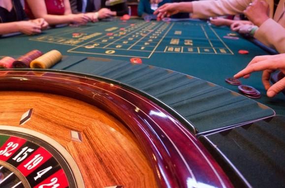 game-bank-1003137_640