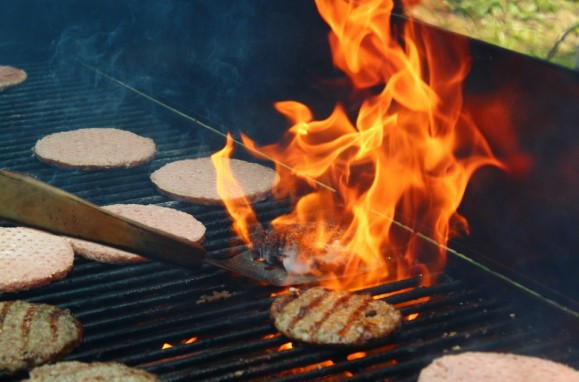 grill-1052363_960_720
