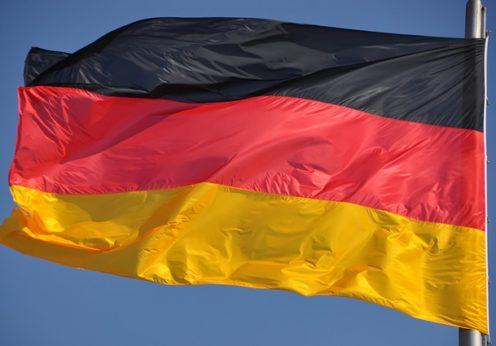 kurz němčiny