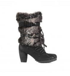 Teplé a pohodlné boty na zimu – eOstrava.cz 0e730d3003