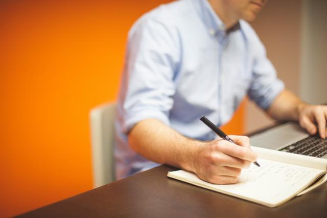 krátkodobé půjčky online