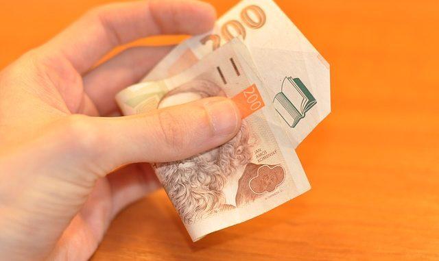 Finská půjčka bez 1 kč xl