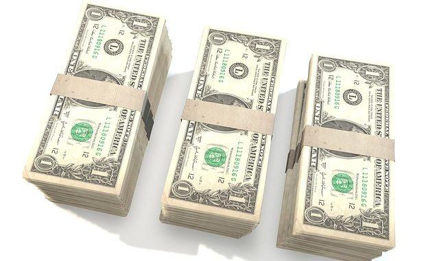 Nebankovní půjčka pro podnikatele