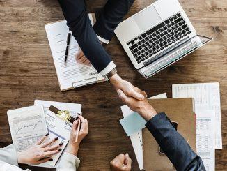 podnikatelský účet kontokorent