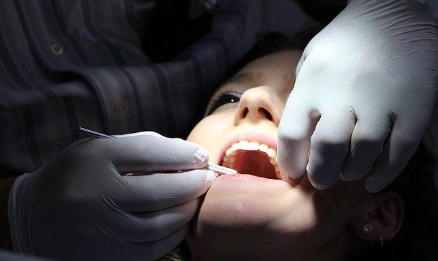 implantace Ostrava