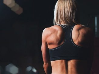 Fitness cetrum Ostrava